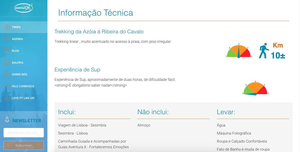 tecnic info photo