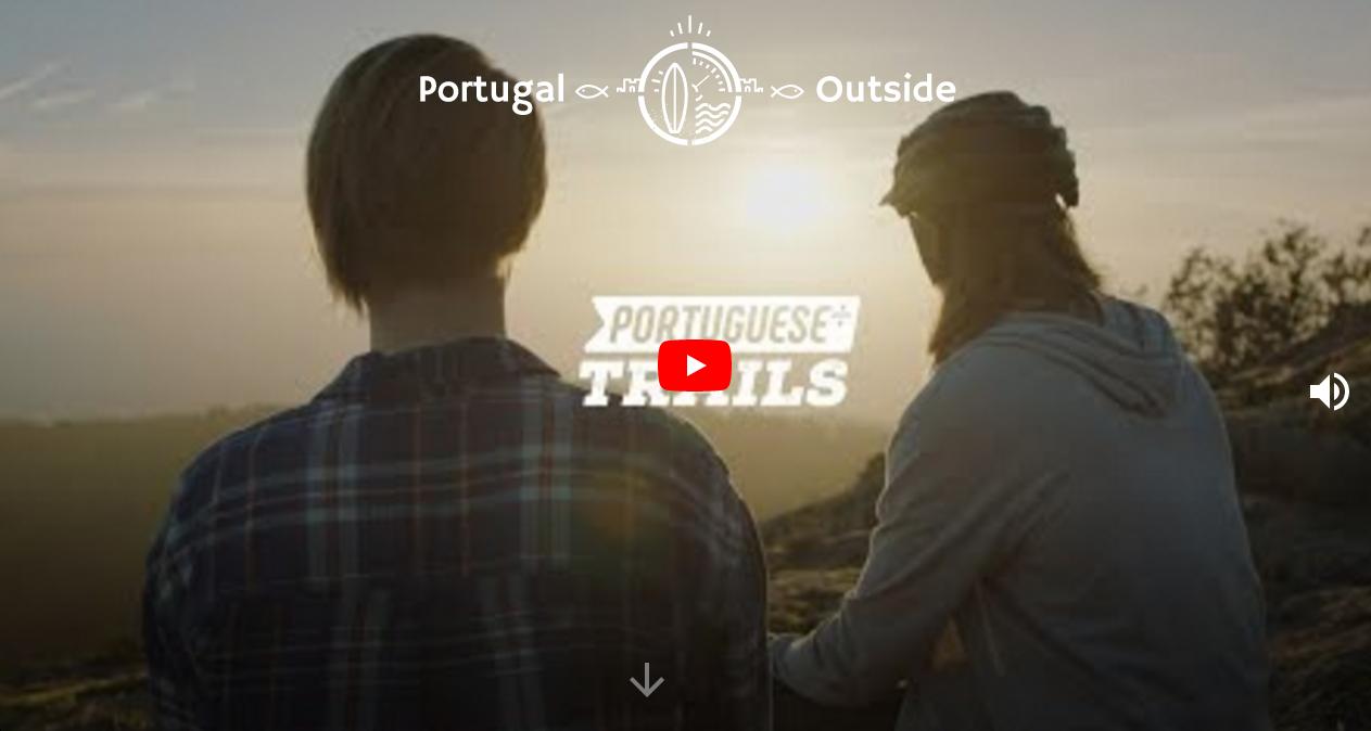 Portugaloutside header